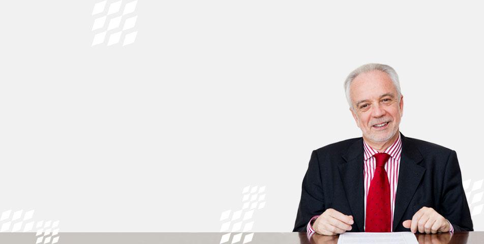 Última Lição do Professor Doutor João Caupers | 5 de novembro